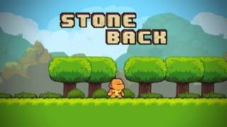 StoneBack | Prehistory | PRO