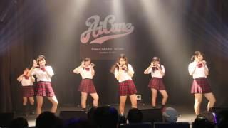 アイキューン定期公演 2016.7.3 2部.