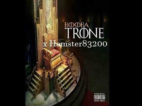 Youtube: Booba A LA FOLIE (son officiel )