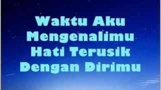 The Silent - Bilaku Tahu _ Lirik Mp3