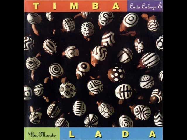 timbalada-toneladas-de-desejo-1994-lucas-s