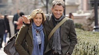 Are Tim Daly and Tea Leoni a Couple? Madam Secretary Romance Reportedly Continues Off-Screen