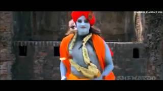 Tose Naina Lage Javeda Zindagi From Anwar  HD 1080p.flv