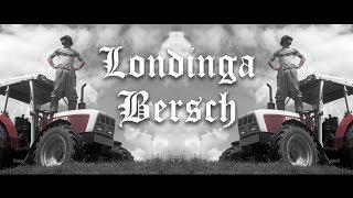 Krank Spenca - Londinga Bersch