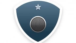 Micro Guard 3 PRO - Microphone Blocker