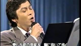 長田純一オリジナルソング http://homepage2.nifty.com/wakuri/kayo.htm...