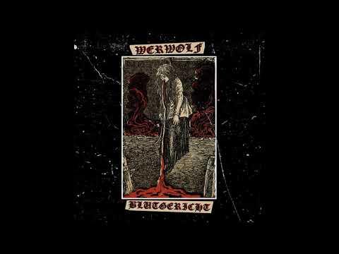 Werwolf - Blutgericht (Full EP Premiere)