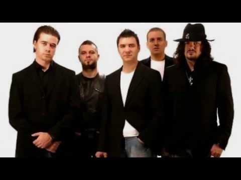 AMADEUS BAND MIX NAJBOLJIH PESAMA!!! 2013 - Slem DJ