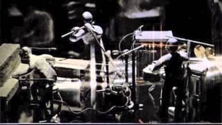 Tamba Trio - Mestre Bimba