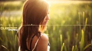 HD Dubstep    Fall Out Boy - Thanks For The Memories (Kasum Remix)