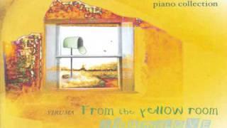 03 Yellow Room: Yiruma