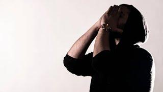 Göktuğ Ünal - Yok (Official Video) #Yok