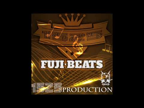 Kevin Yang - Tus Kub Hlub ft. Lydia Yand & DeathRhyme (FUJI BEATS REMIX) thumbnail