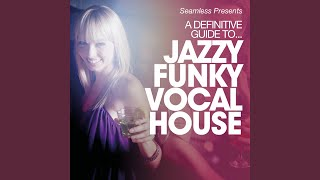 Always for You (Greg Stainer Mix) (feat. Chappell) (Mixed)