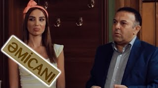 Emicani (2-ci bölüm) - Anons - ARB TV