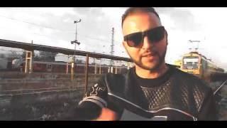 Dr.Skizo - Rosszat Taszítom! | Official Music Video |