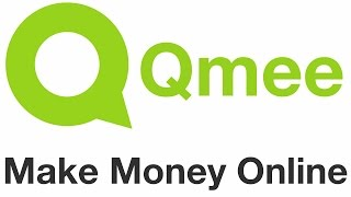 Sign up with qmee here: http://qm.ee/0036a6dd google chrome plugin: https://chrome.google.com/webstore/detail/qmee/mbaanpgkpkoamihninlcegnjclcpibde -- downlo...