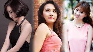 Cover images 3 cô con dâu sướng nhất showbiz Việt tai tiếng ầm trời vẫn được nhà chồng bênh và chiều hết nấc