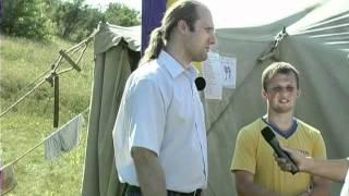 Котовск, Одесская обл. КОРШУН.avi(, 2011-07-07T21:57:13.000Z)