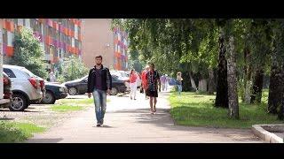 Мой город - Салават (выпуск 15)