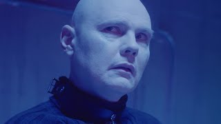 The Dark Truth About The Lead Singer Of Smashing Pumpkins