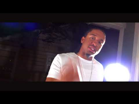 All Wit Me - Kazie x Spook [Official Music Video] Shot by @CHillStudiosCo