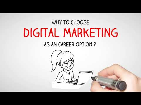 Most Advanced Digital Marketing Course for Students, Professionals, Job Seekers and Entrepreneurs.