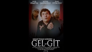 Gel Git - Kısa Film (Mehmet Teoman Sadıkoğlu)