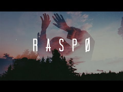 The Chainsmokers - Paris Raspo Remix