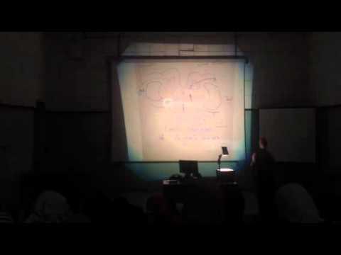 Coupe transversale de la moelle pini re fmpc youtube - Coupe transversale de moelle epiniere ...