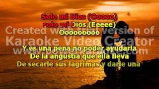 Jadiel El Incomparable - Tristeza Interna (Www.FlowHoT.NeT) Lyrics