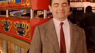 Mr Bean | Episode 9 | Original Version | Classic Mr Bean