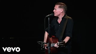 Bryan Adams - I Cant Stop Loving You (live at Bush Hall) YouTube Videos