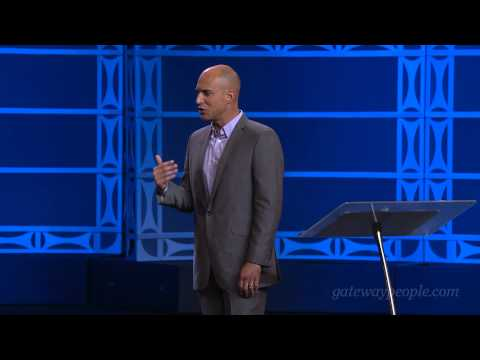 Heroes - Ruth:  It's More about the Journey than you Think Part 1 - Pastor Todd Lane