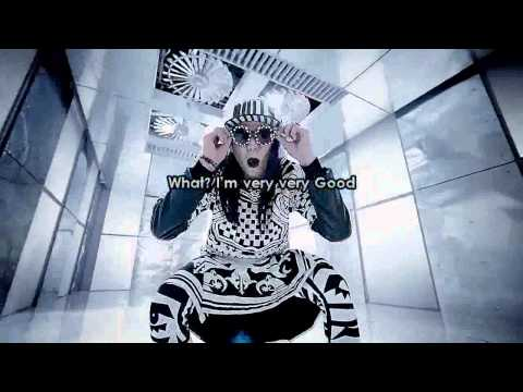 BLOCK B (블락비) - VERY GOOD (베리굿) Karaoke