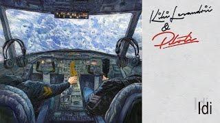 Kiki Lesendric & Piloti - Idi - (Audio 2016)