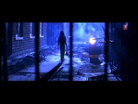 Aafreen - Remix (Full Song) Film - Red