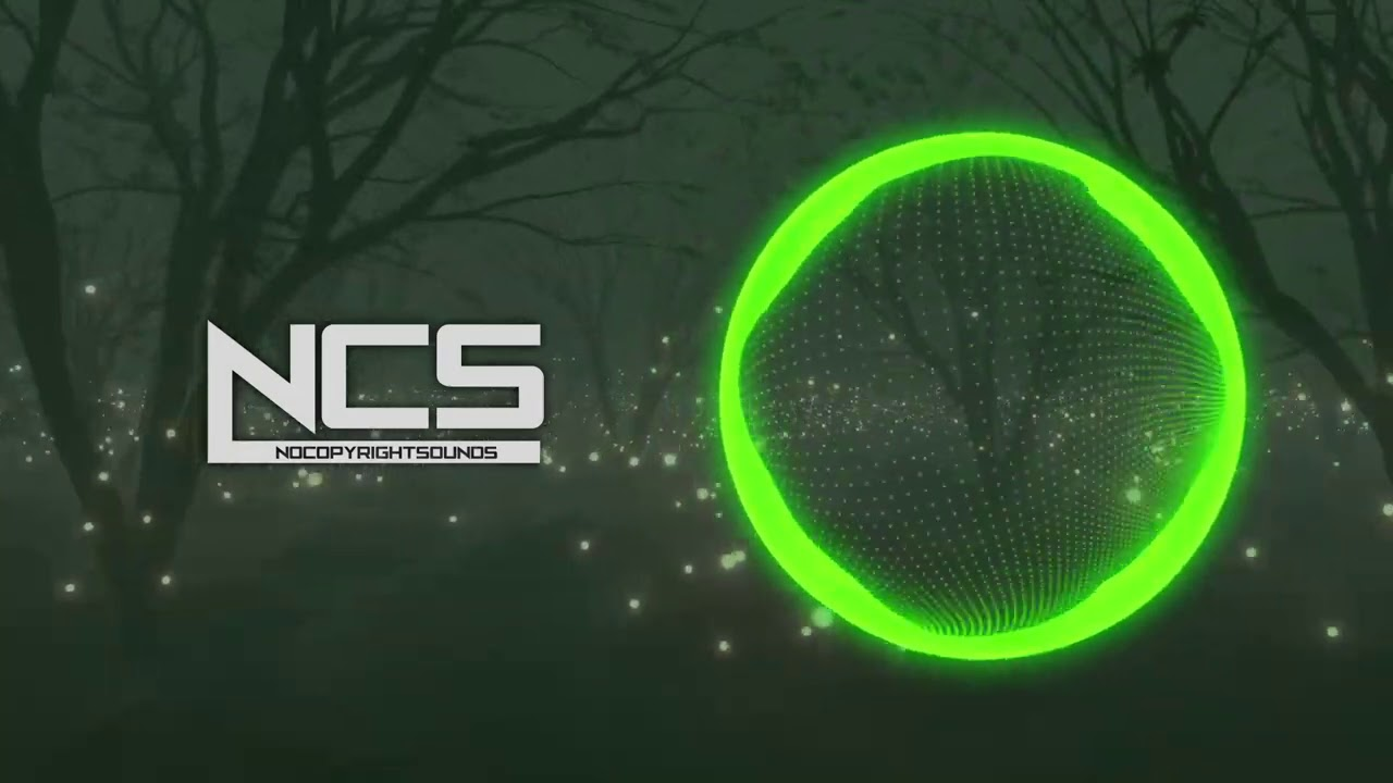 Download Unknown Brain - Jungle of Love (ft. Glaceo) [NCS Release]