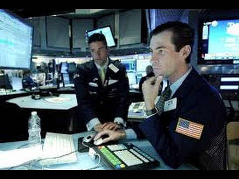 NASDAQ 100 Index | Day And Swing Trade Like A Pro In 2015