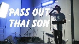 Tinie Tempah - Pass Out (Beatbox Remix) It's my first round in Gran...