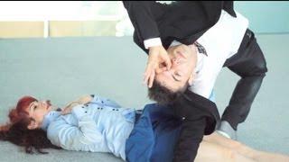Kids MAKE FUN OF Boy With STUTTER They Live To Regret It Dhar Mann - مهرجانات