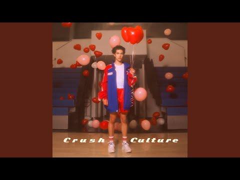 Crush Culture thumbnail