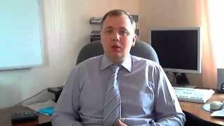налоговый учет неотделимых улучшений при аренде и защита от рисков (начало)