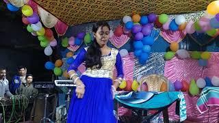 Gambar cover Tanmaya bole chudiyan