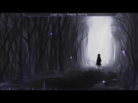 Nightcore  Promise Reprise