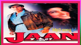 Jaan is a 1996 bollywood action film directed by raj kanwar, starring ajay devgn and twinkle khanna. the was super hit at box office. directe...