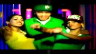 NiNa Sky - Move Your Body  (Extended RMX) - Dj Alejo Lopez (HD) YouTube Videos