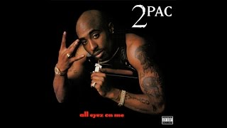 2pac ft. Eminem, Dr.Dre - California Love ReMiX