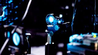 Adaptive Optical Microscopy