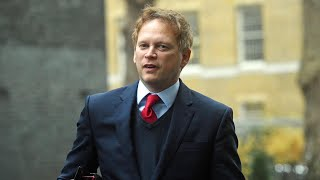 In full: Green list countries for travel abroad announced by Grant Shapps